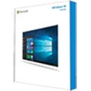 Windows 10 Home 64-bit HUN KW9-00135